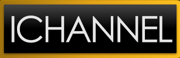 IChannel Logo